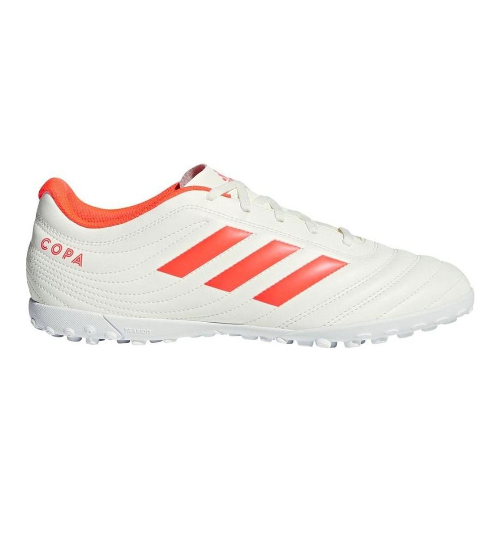 Adidas Ss19 Copa 19.4 Tf
