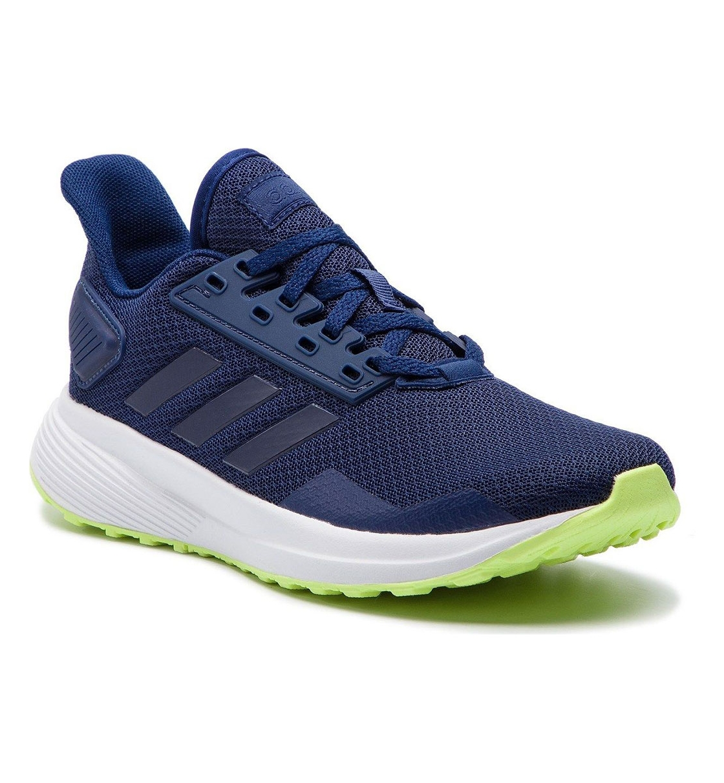 Adidas Ss19 Duramo 9