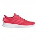Adidas Ss19 Refine