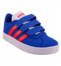 Adidas Fw19 Vl Court 2.0 Cmf C