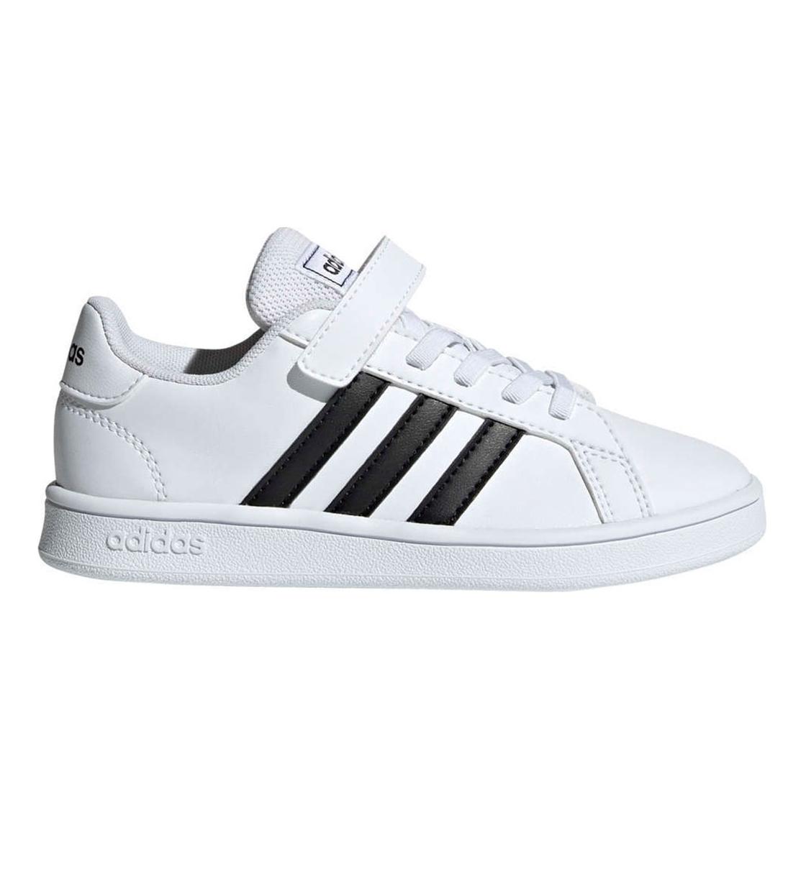 Παιδικό Παπούτσι Μόδας Fw19 Grand Court C EF0109