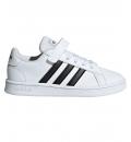 Adidas Fw19 Grand Court C