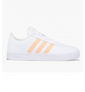 Adidas Fw19 Vl Court 2.0 K