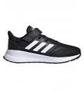 Adidas Fw19 Runfalcon C