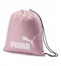 Τσάντα Πουγκί Ss19 Puma Phase Gym Sack 074943