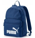Puma Σακίδιο Πλάτης Ss18 Phase Backpack 075487