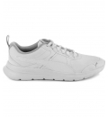 Puma Εφηβικό Παπούτσι Running Ss19 Puma Flex Essential Sl Jr 190678