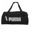 Αθλητικός Σάκος Ss19 Puma Challenger Duffel Bag M 076621
