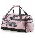 Puma Ss19 Puma Challenger Duffel Bag M
