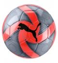 Μπάλα Ποδοσφαίρου Fw19 Future Flare Ball 083260