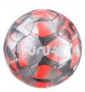 Puma Fw19 Future Flash Ball