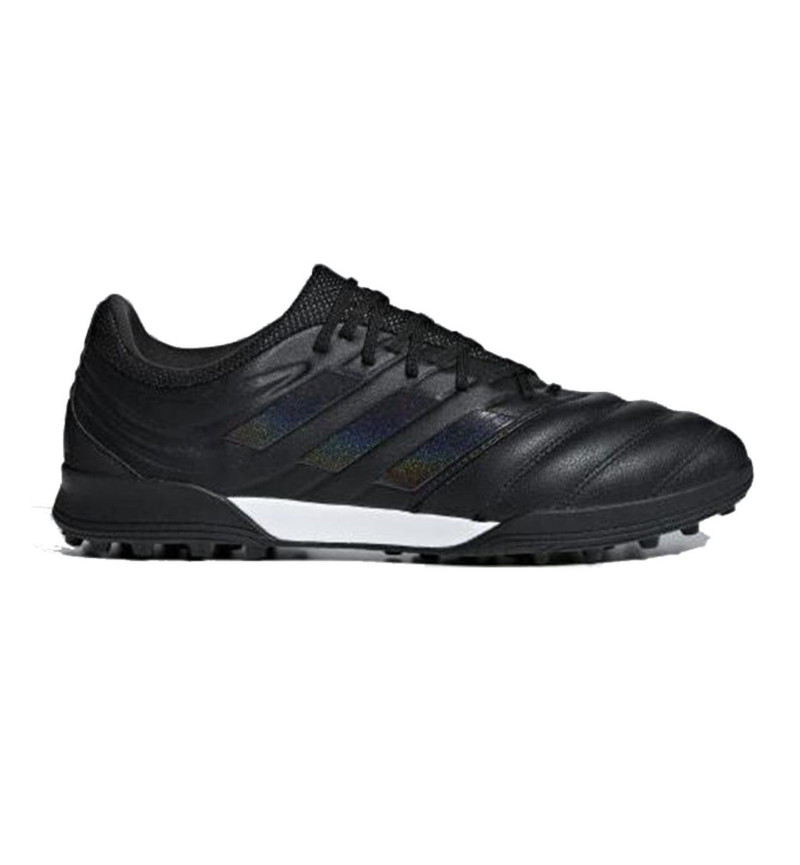 Adidas Ss19 Copa 19.3 Tf