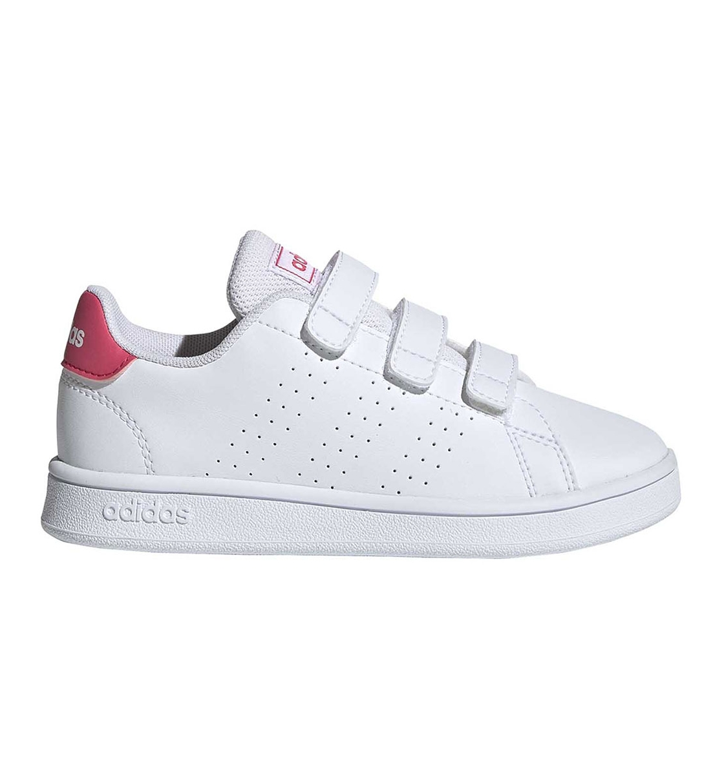 Adidas Ss19 Advantage C