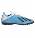 Adidas Fw19 X 19.4 Tf