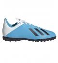 Adidas Fw19 X 19.4 Tf J
