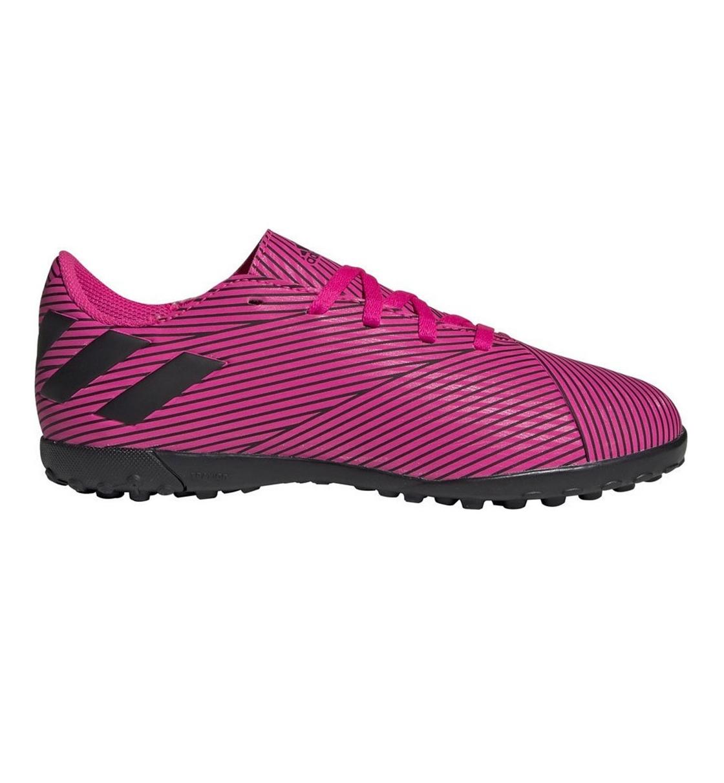 Adidas Fw19 Nemeziz 19.4 Tf J