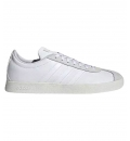 Adidas Fw19 Vl Court 2.0
