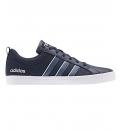 Adidas Fw19 Vs Pace