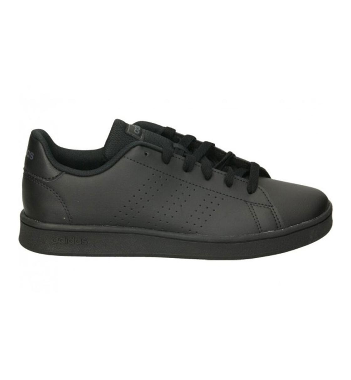 Εφηβικό Παπούτσι Μόδας Fw19 Advantage K EF0212