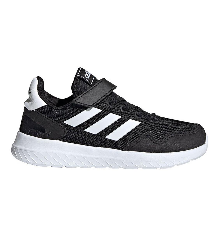 Adidas Fw19 Archivo C