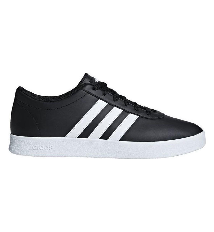 Adidas Fw19 Easy Vulc 2.0