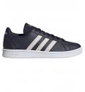 Adidas Fw19 Grand Court Base