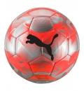 Μπάλα Ποδοσφαίρου Fw19 Future Flash Ball 083262