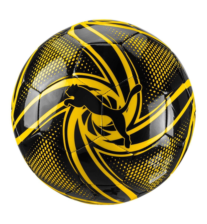 Puma Fw19 Bvb Future Flare Fan Ball