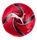 Puma Fw19 Acm Future Flare Ball