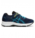 Asics Ss19 Contend 5 Ps