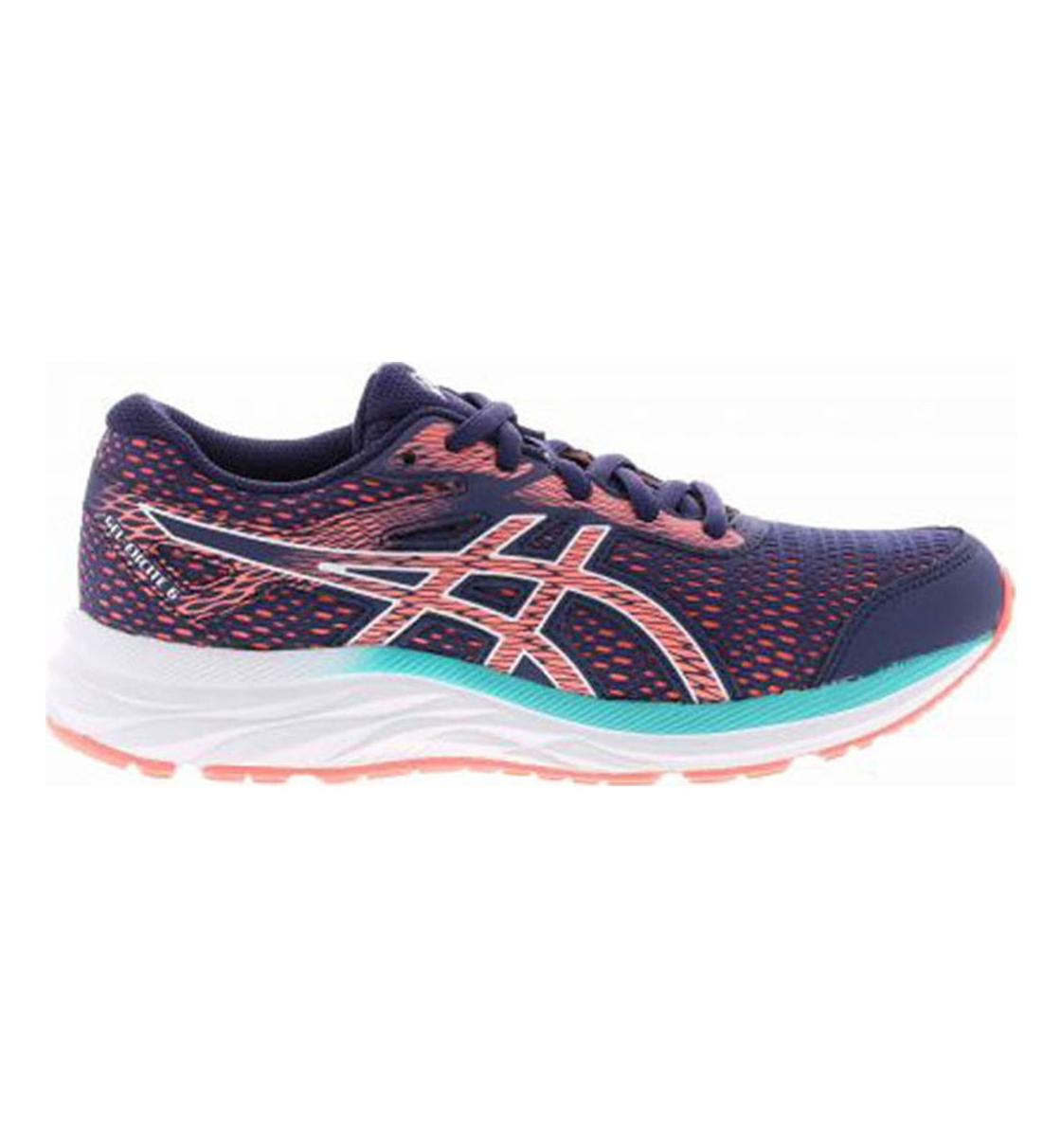 Asics Fw19 Gel-Excite 6 Gs