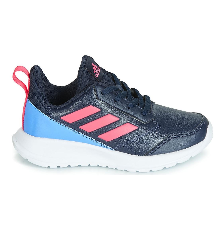 Adidas Fw19 Altarun K