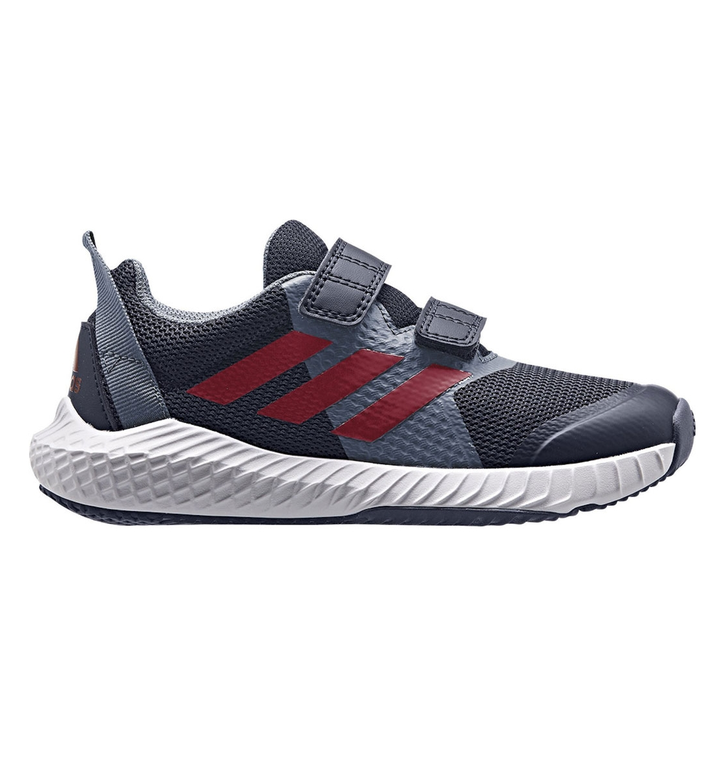 Adidas Fw19 Fortagym Cf K
