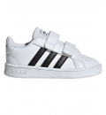 Adidas Fw19 Grand Court I