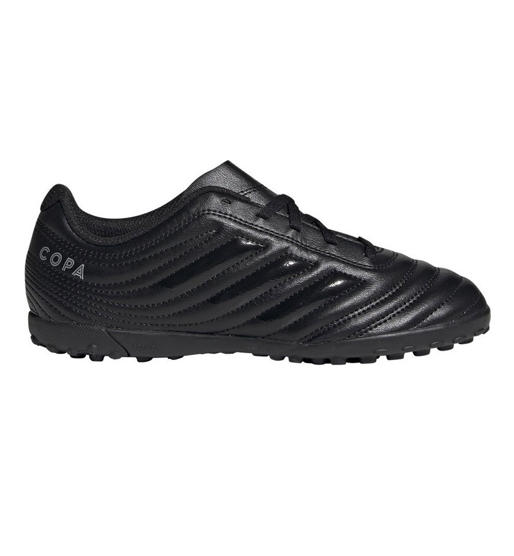 Adidas Fw19 Copa 19.4 Tf J