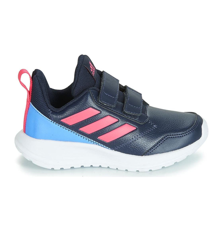 Adidas Fw19 Altarun Cf K