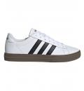 Adidas Fw19 Daily 2.0