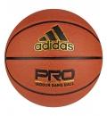 Adidas Ss19 New Pro Ball
