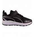 Puma Ss19 Pure Jogger Sl V Ps