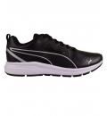 Puma Ss19 Pure Jogger Sl Jr