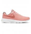 Nike Εφηβικό Παπούτσι Running Tanjun (Gs) 818384