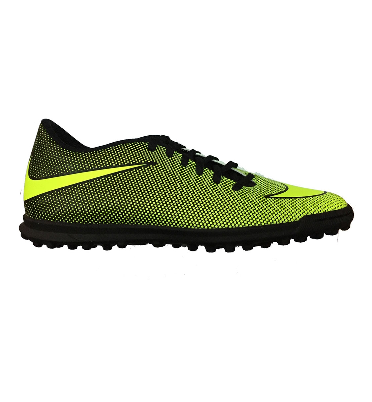 Nike Fw19 Nike Bravata Ii Tf Υποδημα