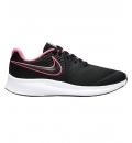 Nike Fw19 Nike Star Runner 2 (Gs)