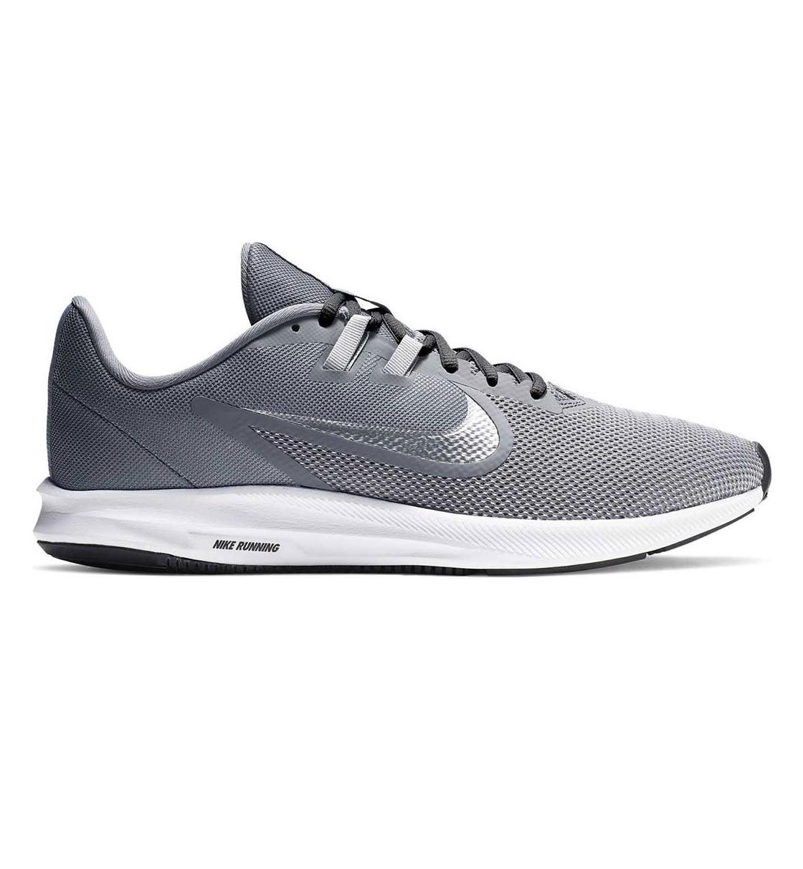 Nike Fw19 Nike Downshifter 9