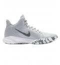 Nike Fw19 Nike Precision Iii