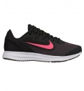 Nike Fw19 Nike Downshifter 9 (Gs)
