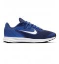 Nike Εφηβικό Παπούτσι Running Fw19 Nike Downshifter 9 (Gs) AR4135