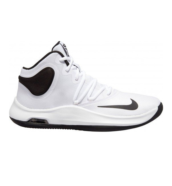 Nike Fw19 Nike Air Versitile Iv