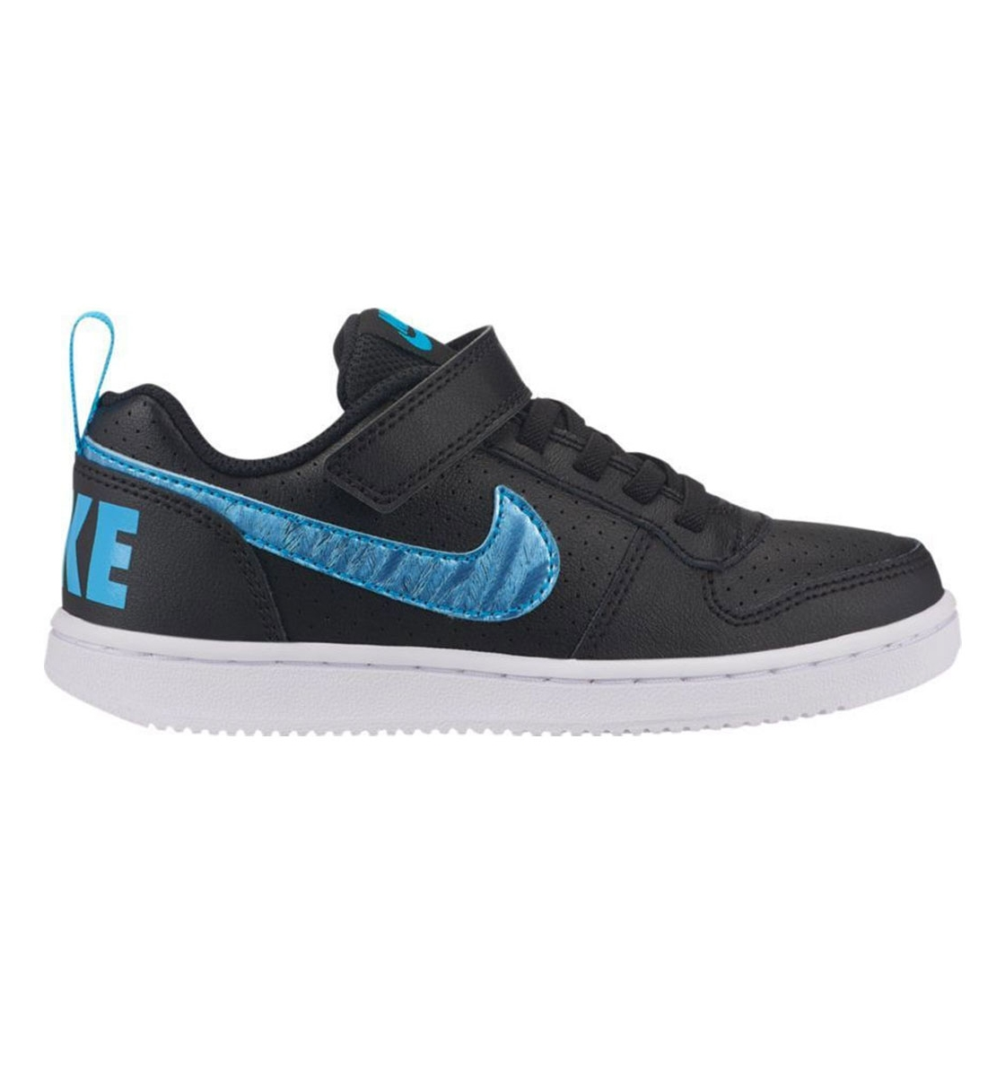 Nike Fw19 Court Borough Low Ep (Psv)