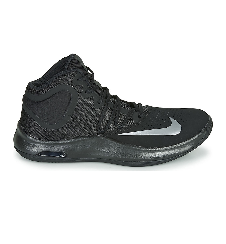 Nike Fw19 Nike Air Versitile Iv Nbk